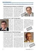Wirtschaft aktiv - RFW - Seite 4