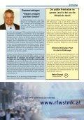 Wirtschaft aktiv - RFW - Seite 5