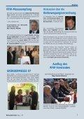 Wirtschaft aktiv - RFW - Seite 7
