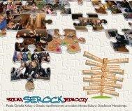 kliknij, aby ściągnąć album o projekcie (pdf) - PL - Serock