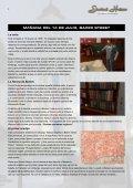 Solucionario completo. Ya disponible. - FX Interactive - Page 4