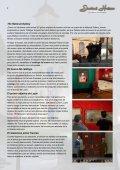 Solucionario completo. Ya disponible. - FX Interactive - Page 5