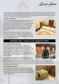 Solucionario completo. Ya disponible. - FX Interactive - Page 6
