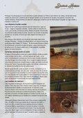 Solucionario completo. Ya disponible. - FX Interactive - Page 7