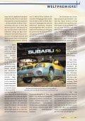 Subaru Baja - Seite 7