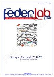 download - FederLab Italia
