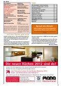Energiesparen live erleben! ENERGIESPAR - DNS-TV - Page 3
