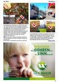 Energiesparen live erleben! ENERGIESPAR - DNS-TV - Page 5