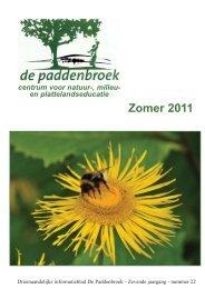 Paddenbroek 22.pdf - Heemkundige Kring van Gooik
