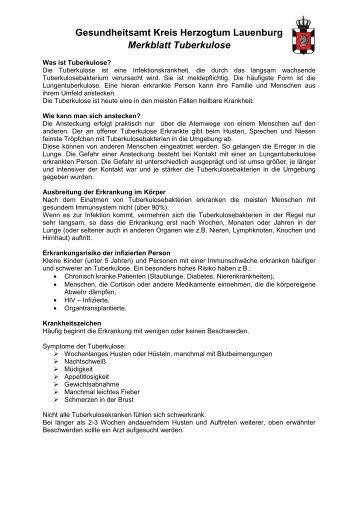 PDF: 21 KB - Kreis Herzogtum Lauenburg