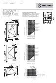 HAUTAU GARANT - Page 7