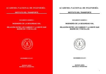 Descargar - Academia Nacional de Ingeniería