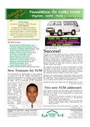 2006.12 YUM Newsletter.pmd - Subud Canada