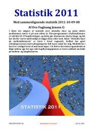 ddb statistik 2011 (version 7)