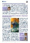 Ausgabe Nr. 5 - November 2012 - Caritas-Krankenhaus St. Josef ... - Page 2
