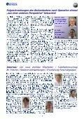 Ausgabe Nr. 5 - November 2012 - Caritas-Krankenhaus St. Josef ... - Page 3