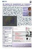 Ausgabe Nr. 5 - November 2012 - Caritas-Krankenhaus St. Josef ... - Page 4