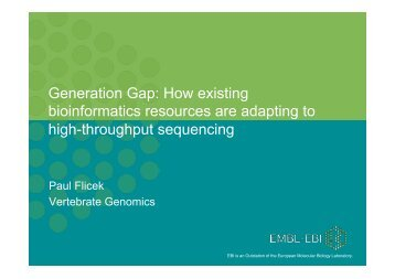an introduction to the analysis of a generation gap This paper was to survey the gap of generation between two generations of  mothers  content analysis was used for validity and chronbach's  introduction.