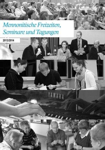 Menn-Tagungskalender-13-14-s - Arbeitsgemeinschaft ...