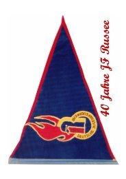 40 Jahre Jugend-feuerwehr Russee (pdf, 7 MB) - Freiwillige ...