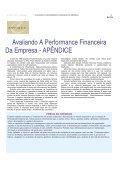Apostila - Site Prof. Bertolo - Page 2