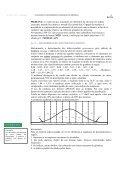 Apostila - Site Prof. Bertolo - Page 4