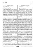 u91AC - Page 3
