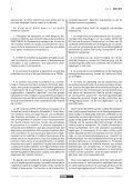 u91AC - Page 4