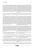 u91AC - Page 5