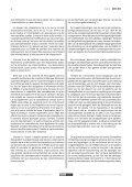 u91AC - Page 6