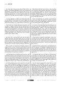 u91AC - Page 7