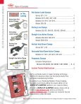 Pull-Action Latch Clamps - Page 2
