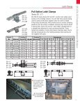 Pull-Action Latch Clamps - Page 3