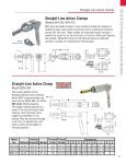 Pull-Action Latch Clamps - Page 7
