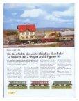 Scan2PDF - Modellismo ferroviario - Page 2