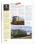 Scan2PDF - Modellismo ferroviario - Page 4