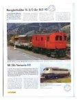 Scan2PDF - Modellismo ferroviario - Page 6
