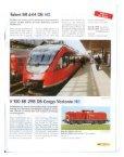 Scan2PDF - Modellismo ferroviario - Page 7