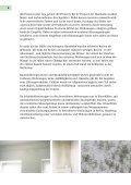 ATTACKE DES SCHWARZEN STAUBES - OBI - Seite 6