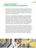 ATTACKE DES SCHWARZEN STAUBES - OBI - Seite 7