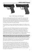 HK45 / HK45 Compact Operator's Manual - Heckler & Koch USA - Page 7