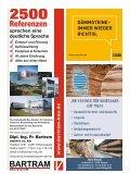 Lauenburg - inixmedia - Page 2