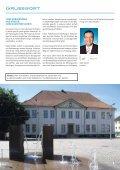 Lauenburg - inixmedia - Page 3