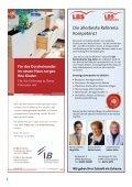 Lauenburg - inixmedia - Page 4