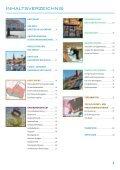 Lauenburg - inixmedia - Page 5
