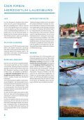 Lauenburg - inixmedia - Page 6