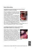 Siebdruck-, Tampondruck- und ... - Siebdruck-Partner - Seite 3