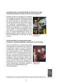 Siebdruck-, Tampondruck- und ... - Siebdruck-Partner - Seite 4