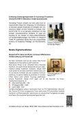 Siebdruck-, Tampondruck- und ... - Siebdruck-Partner - Seite 6