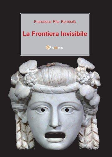 La Frontiera Invisibile - Youcanprint